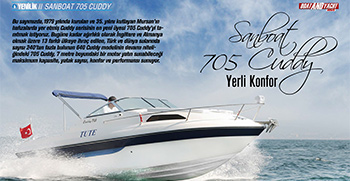Mursan-SanBoat-705-Cuddy-BoatAndYachtNews-featured-image