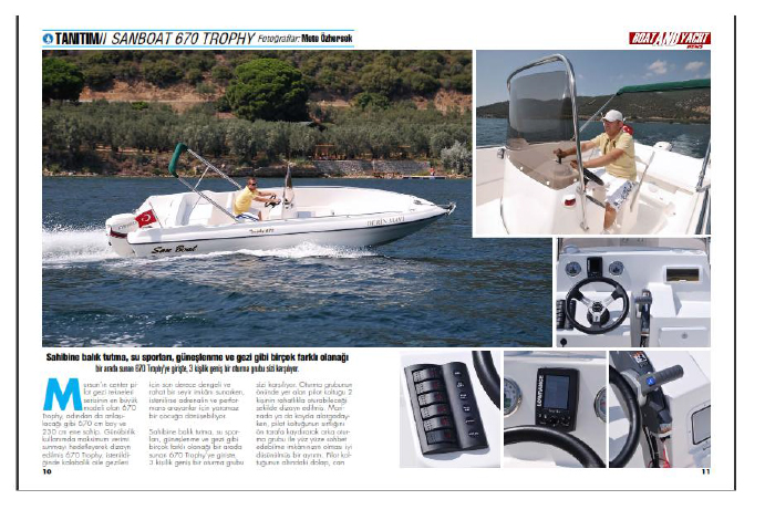 Mursan-SanBoat-670-Trophy-BoatAndYachtNews-2