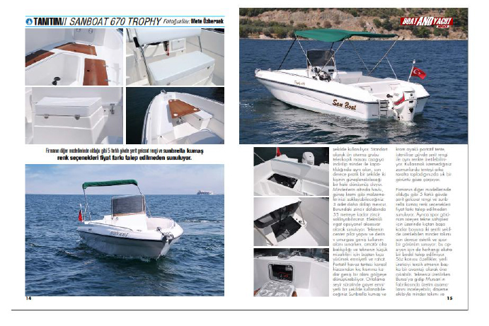 Mursan-SanBoat-670-Trophy-BoatAndYachtNews-4