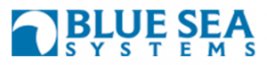 blue-sea-logo