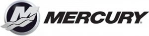 mercury-new-logo