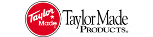 taylor-made-products-logo
